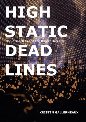 High-Static-Dead-Lines-MIT-Cover-300x426.jpg