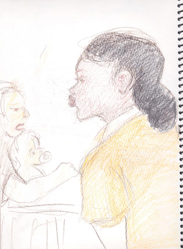 Drawings_from_Jamaica_2cohibas2-copy.jpg