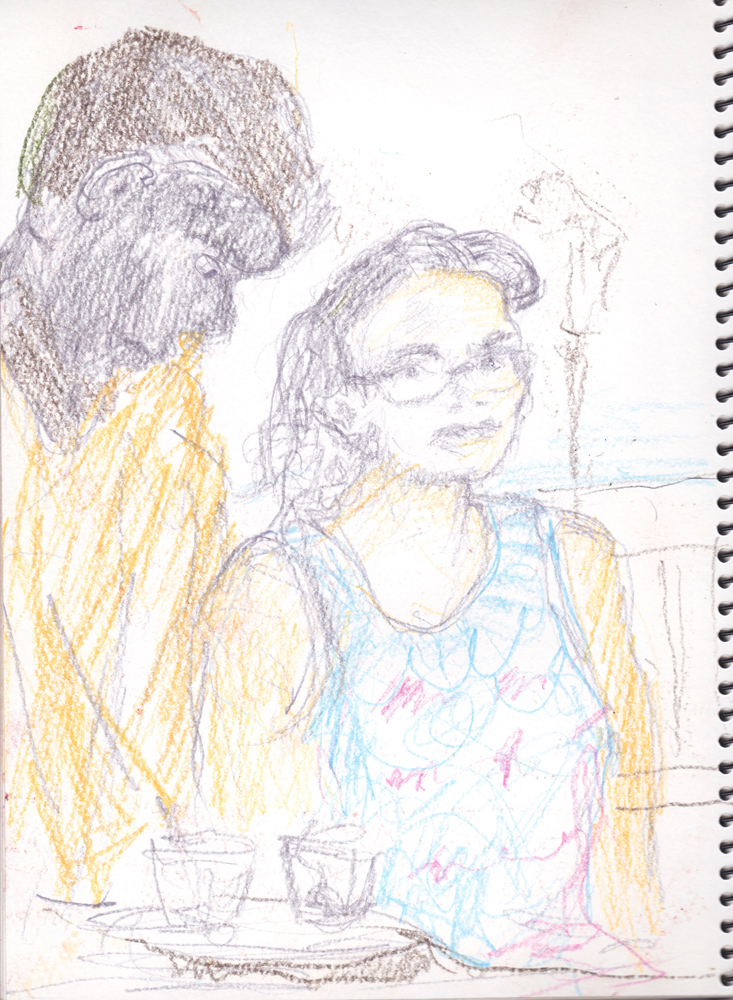 Drawings_from_Jamaica_.jpg