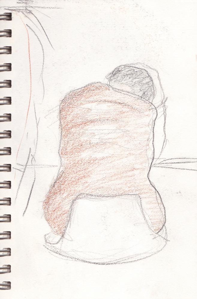 Drawings_from_Jamaica_carla-copy.jpg