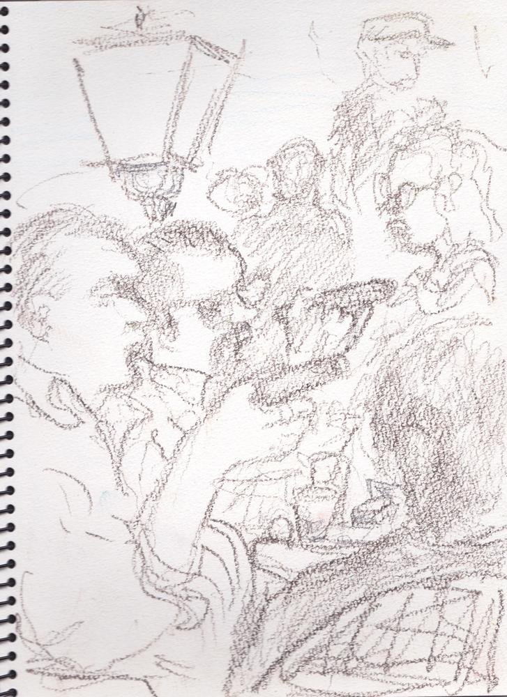 Drawings_from_Jamaica_cohibas2-copy.jpg