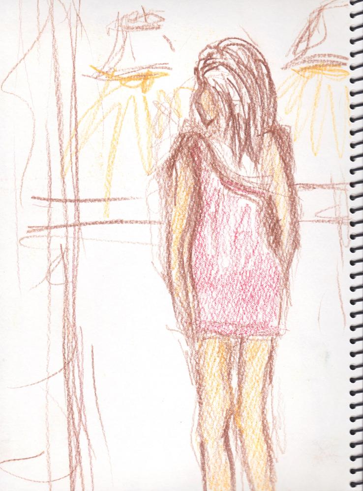 Drawings_from_Jamaica_customer3-copy.jpg