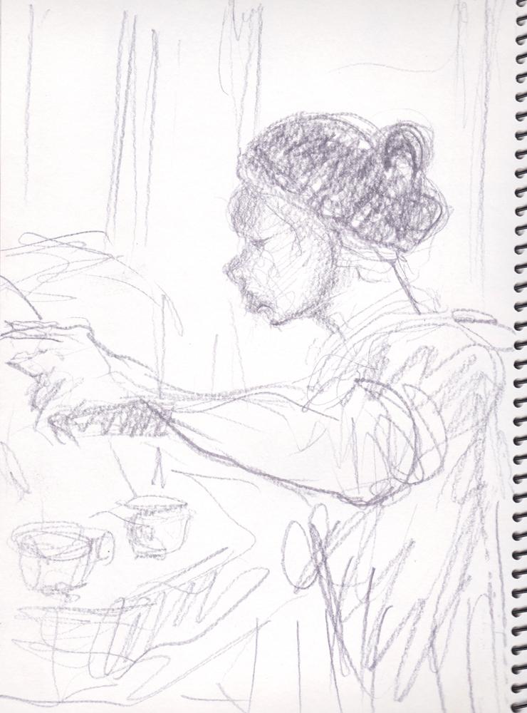 Drawings_from_Jamaica_latte1-copy.jpg