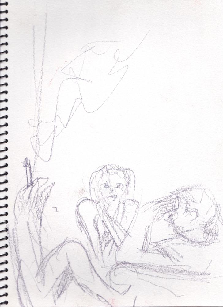 Drawings_from_Jamaica_latte2-copy.jpg