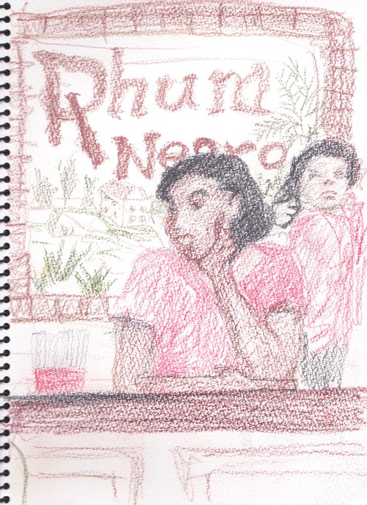 Drawings_from_Jamaica_rhum1-copy.jpg