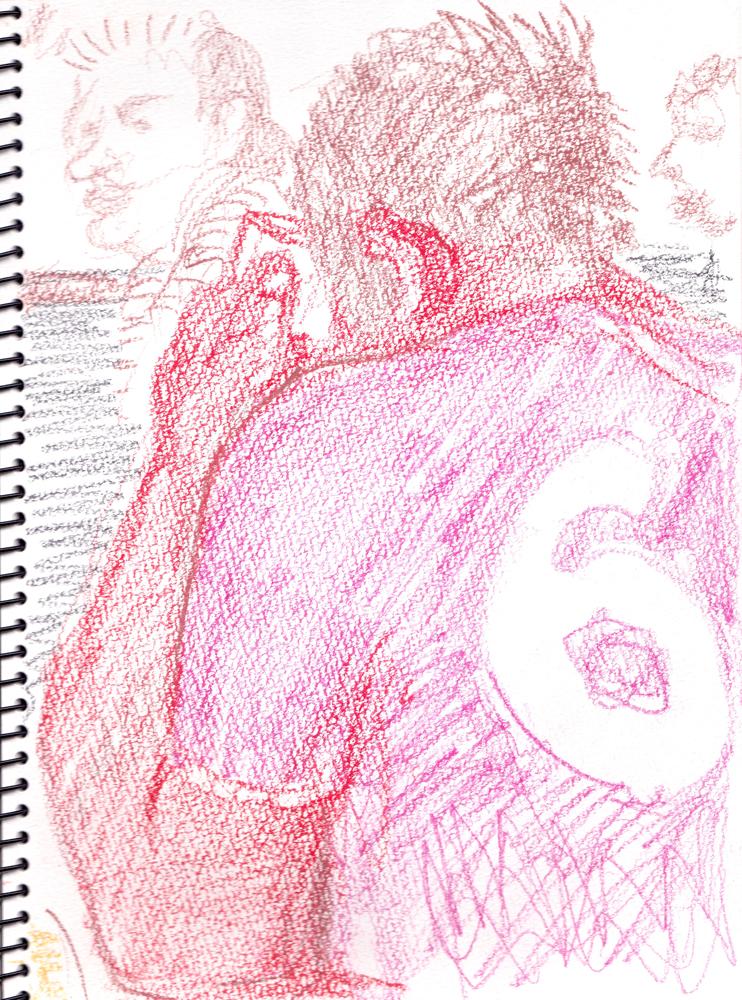 Drawings_from_Jamaica_number6-copy.jpg