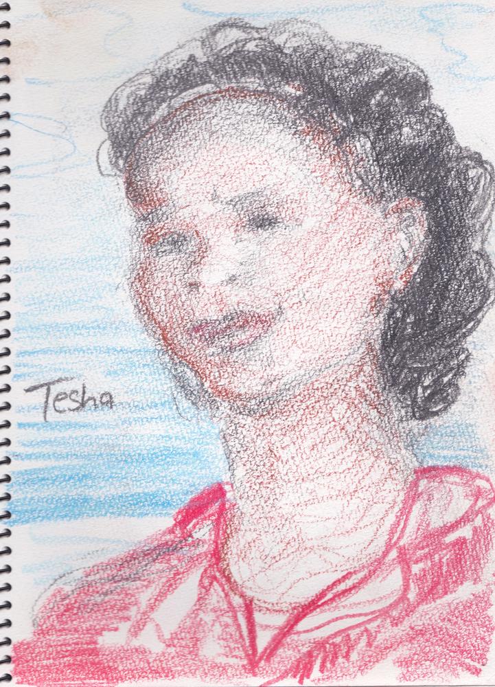 Drawings_from_Jamaica_Tesha-copy.jpg