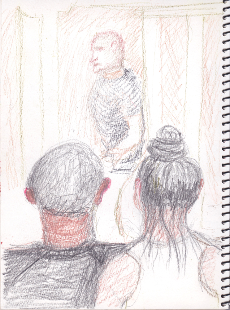 Drawings_from_Jamaica_Zin-copy.jpg