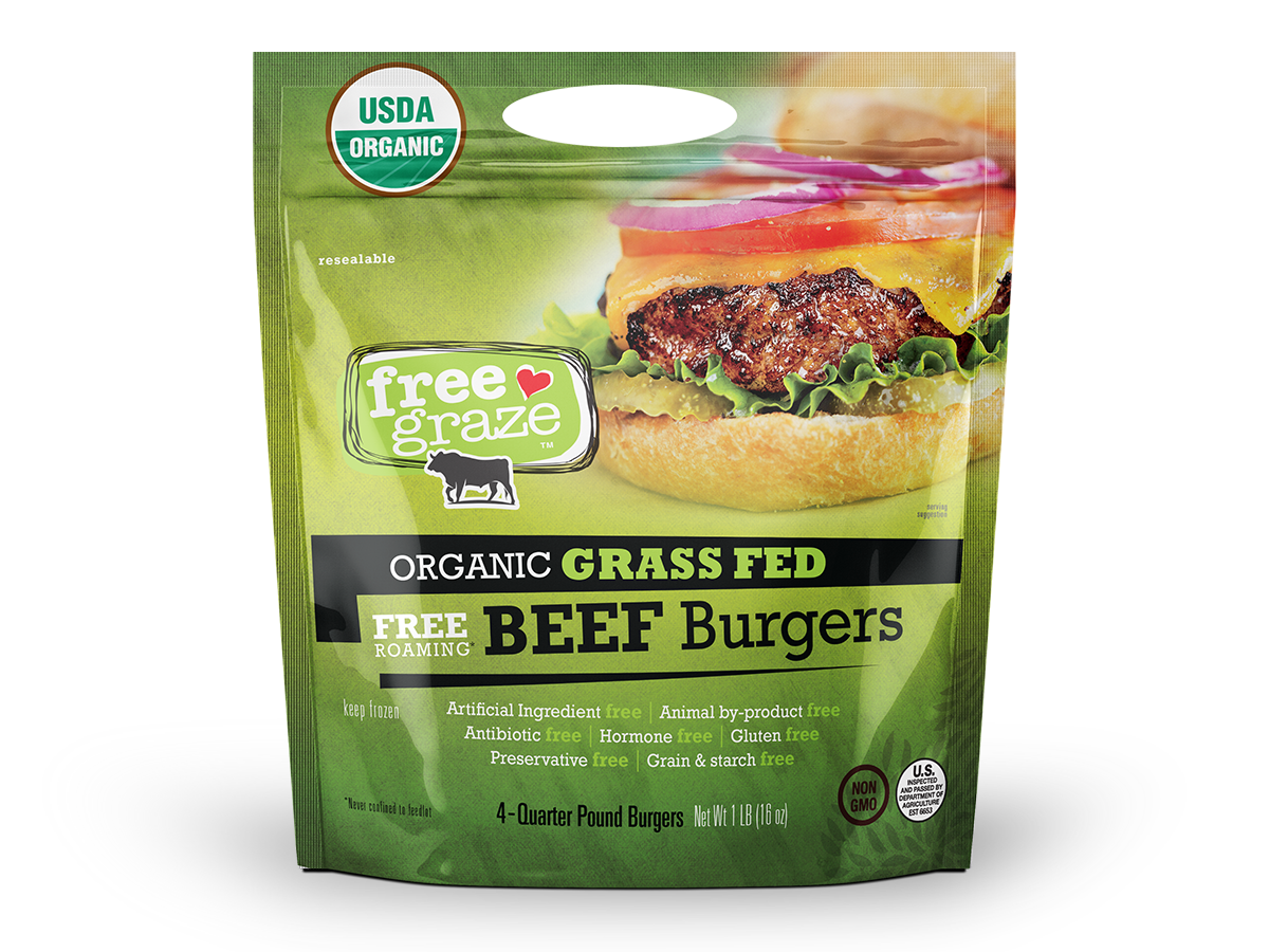 Organic Grassfed Beef.png