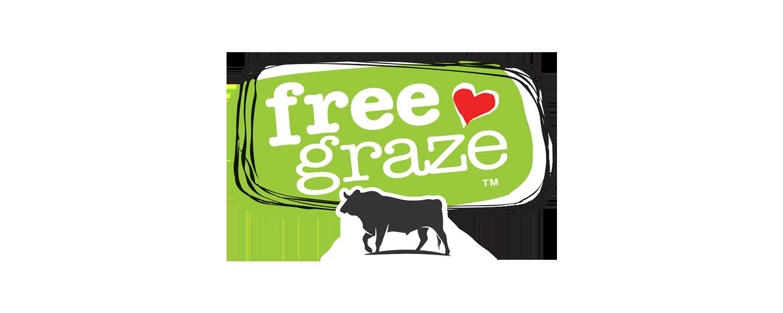 Free-Graze-Logo.png