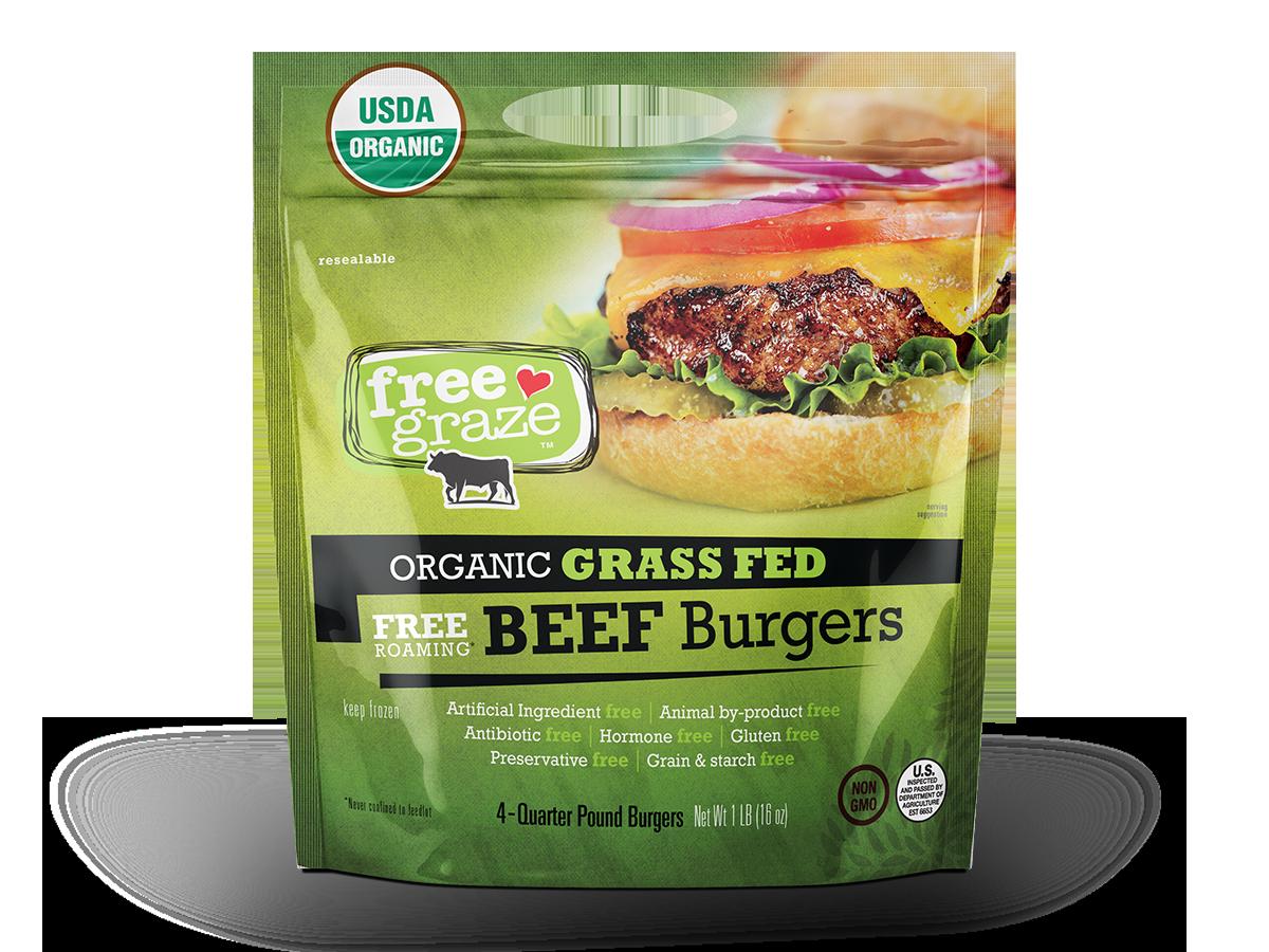 Organic-Beef.png