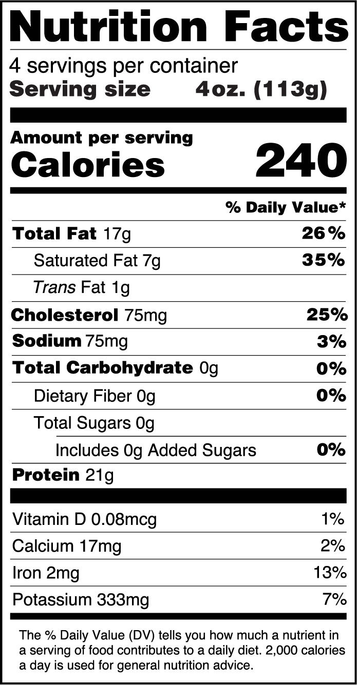 Organic Nutrition.png