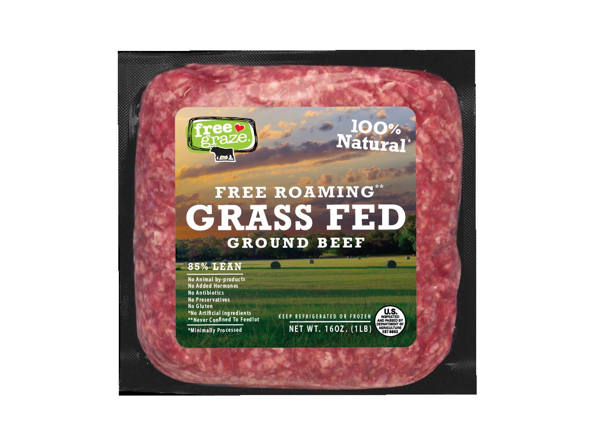 Grass-Fed Brick Mockup-01.png