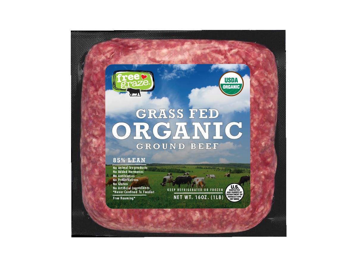 Organic Beef Brick Mockup-01.png