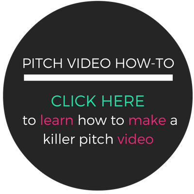 ifundwomen pitch video how to.png