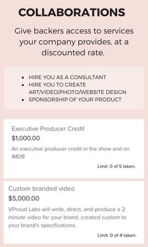ifundwomen_rewards_collaborations