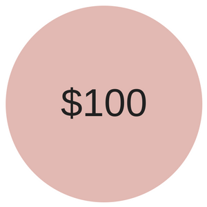 $100 (3).png