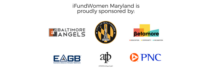 MD Sponsors.png