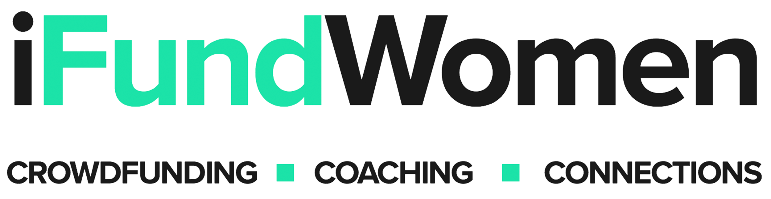 iFundWomen Crowdfunding Coaching Connections (2).png