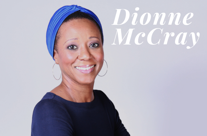 Dionne McCray iFundWomen Certified Crowdfunding Coach.png