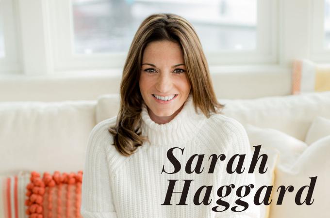 Sarah Haggard iFundWomen Certified Crowdfunding Coach.png