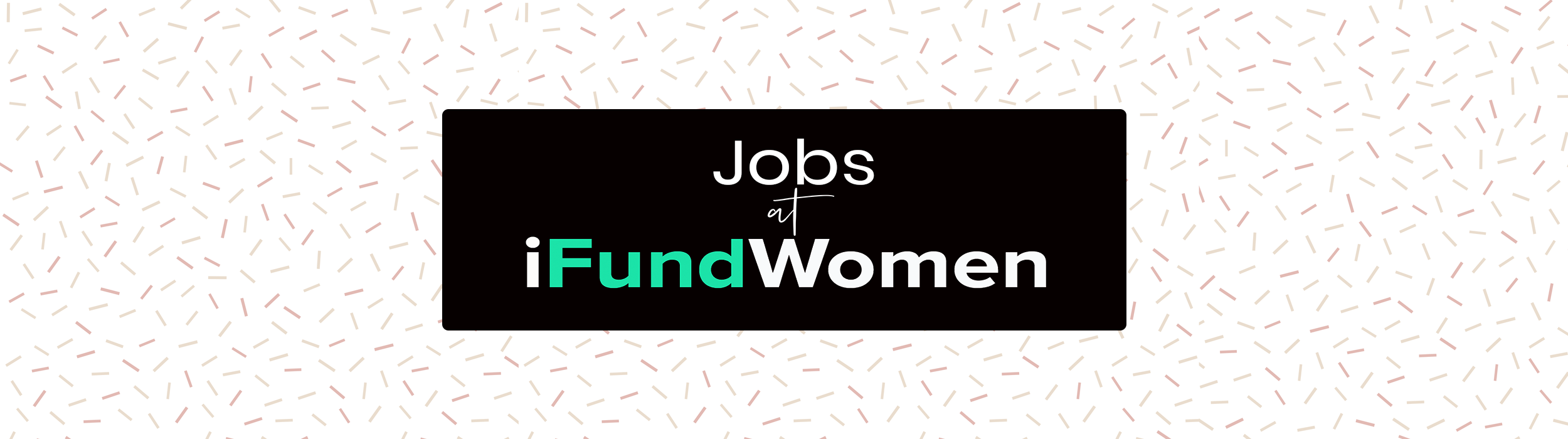 jobs at ifundwomen.png