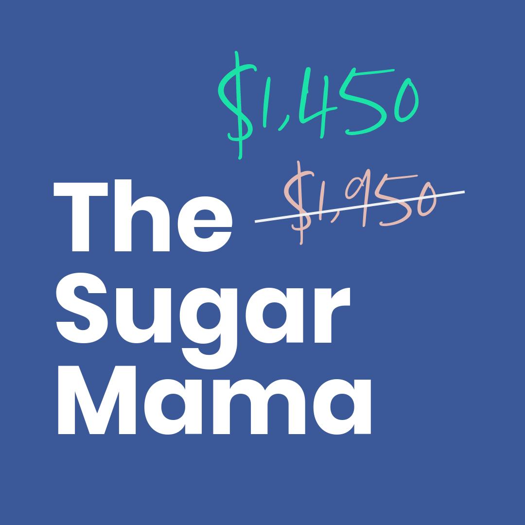the Sugar Mama (2).png