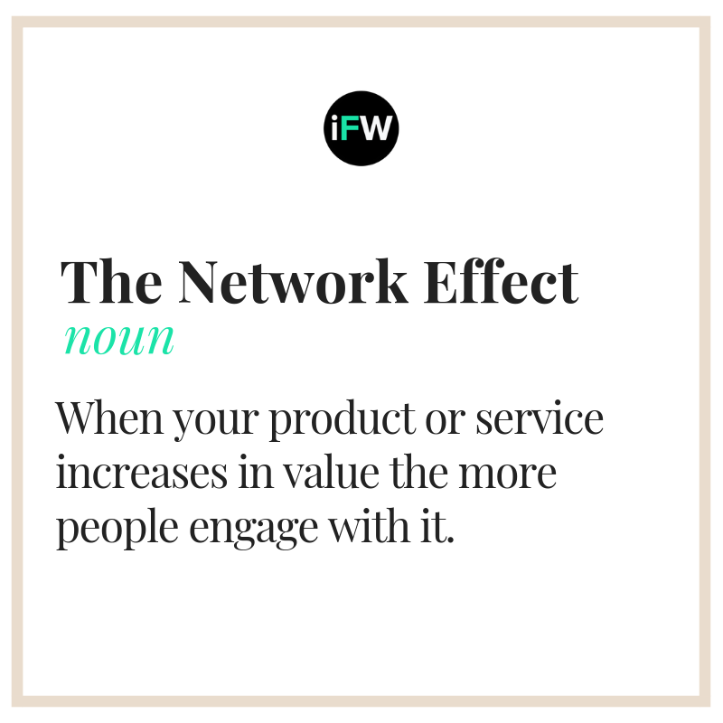 Glossary Term_The Network Effect.png