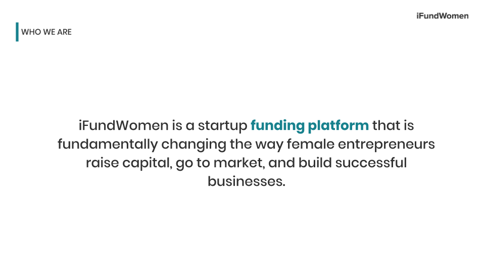 Why Smart Women Are Crowdfunding (2).png