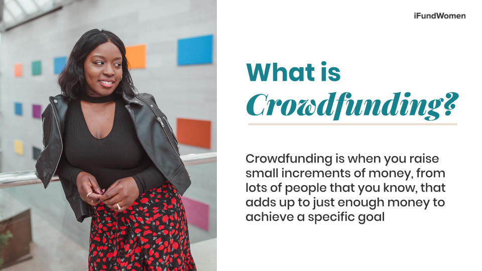 Why Smart Women Are Crowdfunding (5).png