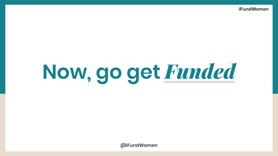 Why Smart Women Are Crowdfunding (21).png