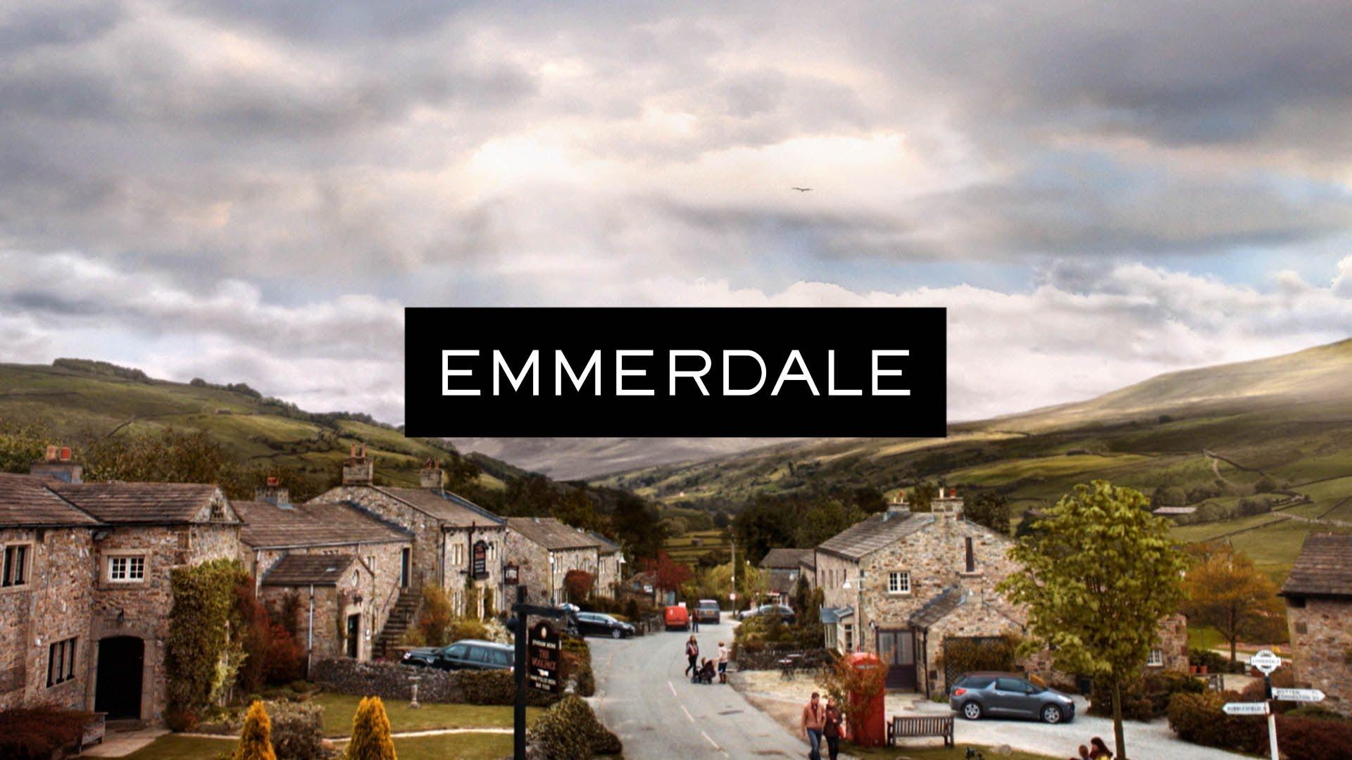 Emmerdale.jpg