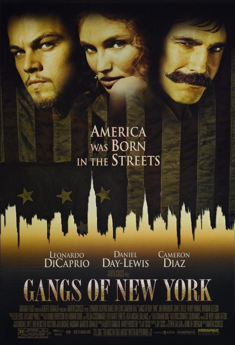 Gangs of New York.jpg