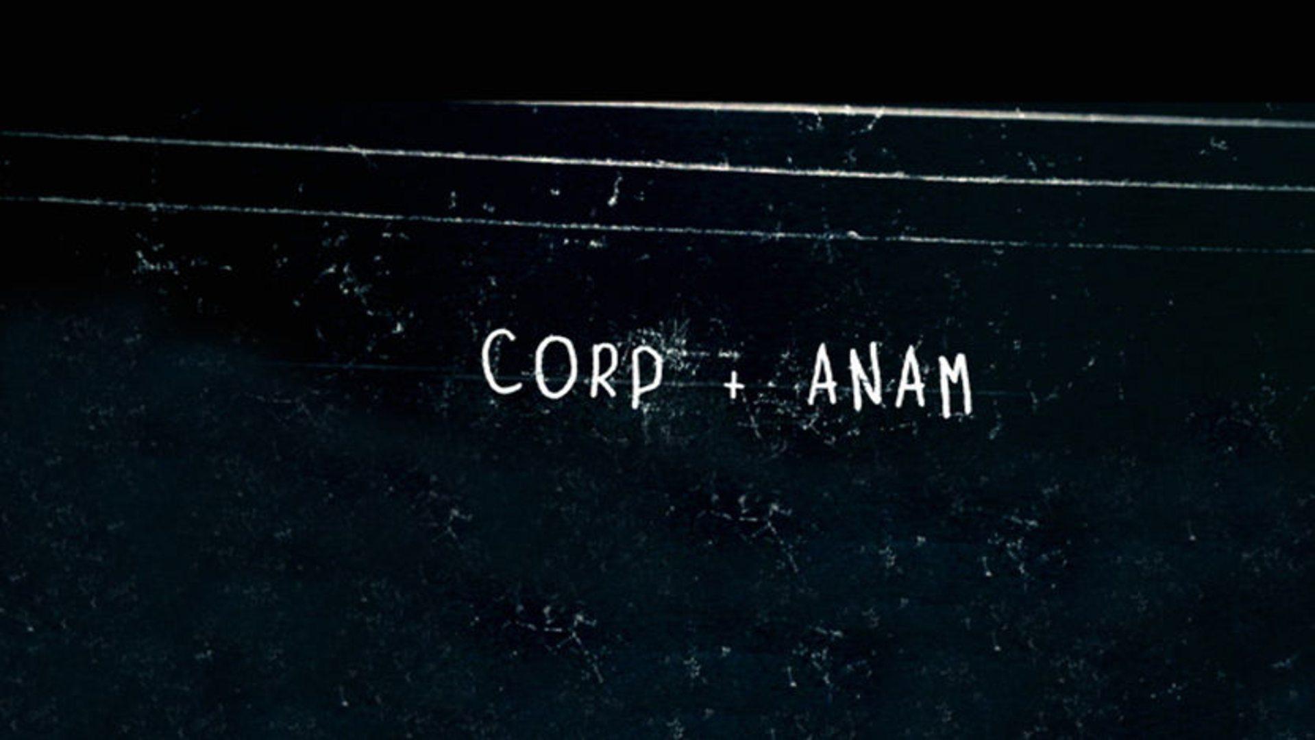 Corp agus Anam.jpg