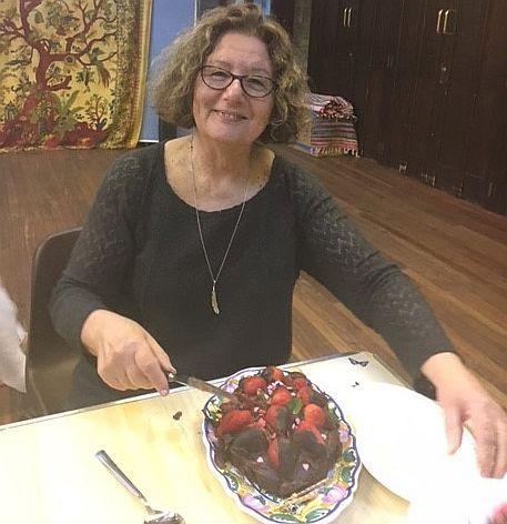 Ruth and Birthday Cake.jpg