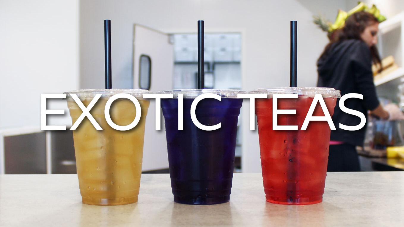 exotic teas.jpg