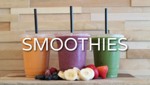 juice kitchen smoothies.png
