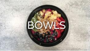 juice kitchen - fruit bowls.png