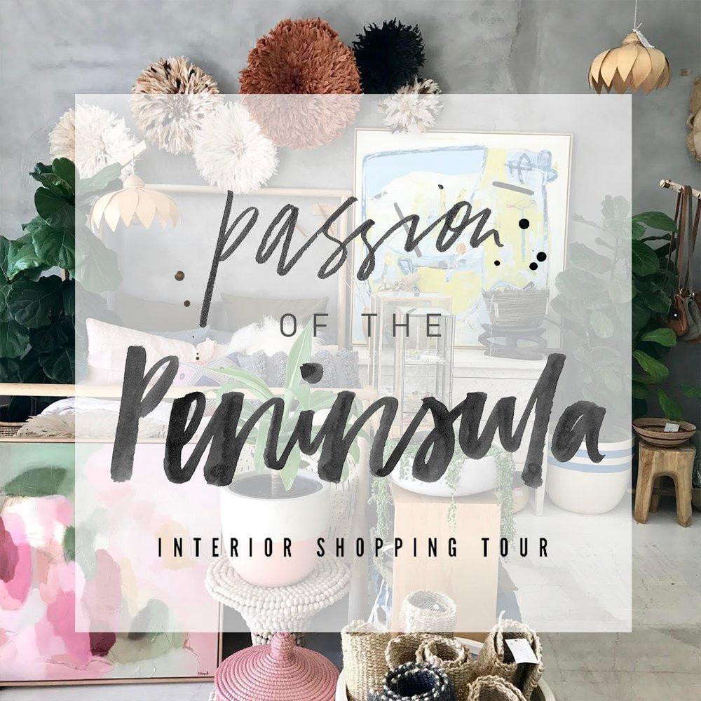 passion_of_the_peninsula2.jpg