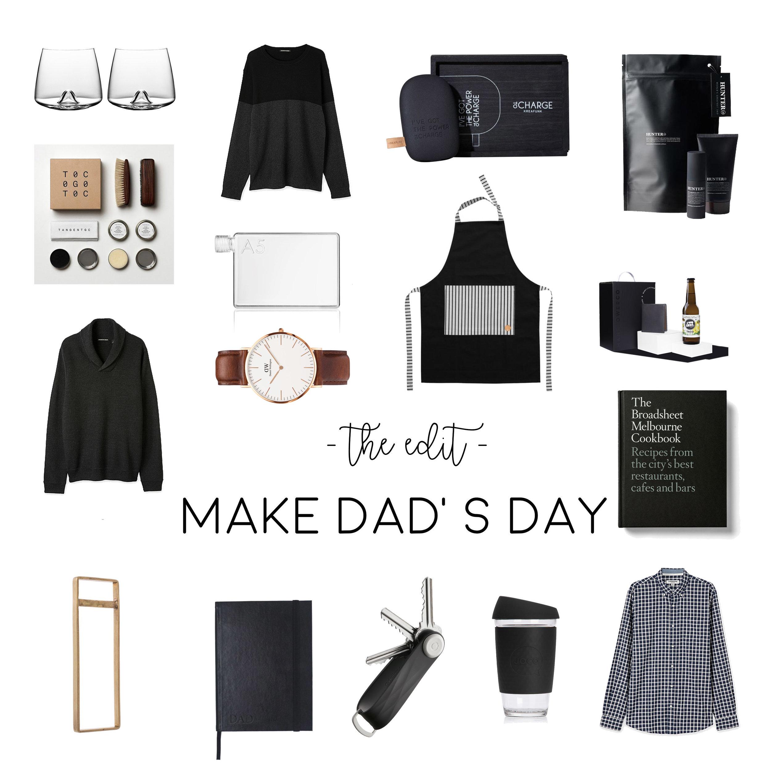 fathers day edit.jpg