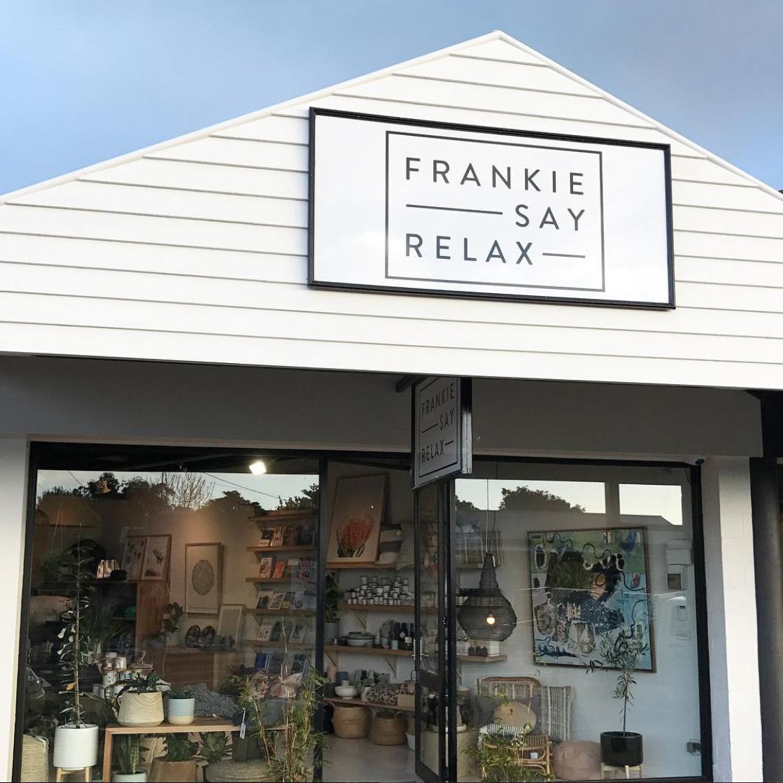 frankie storefront.jpg