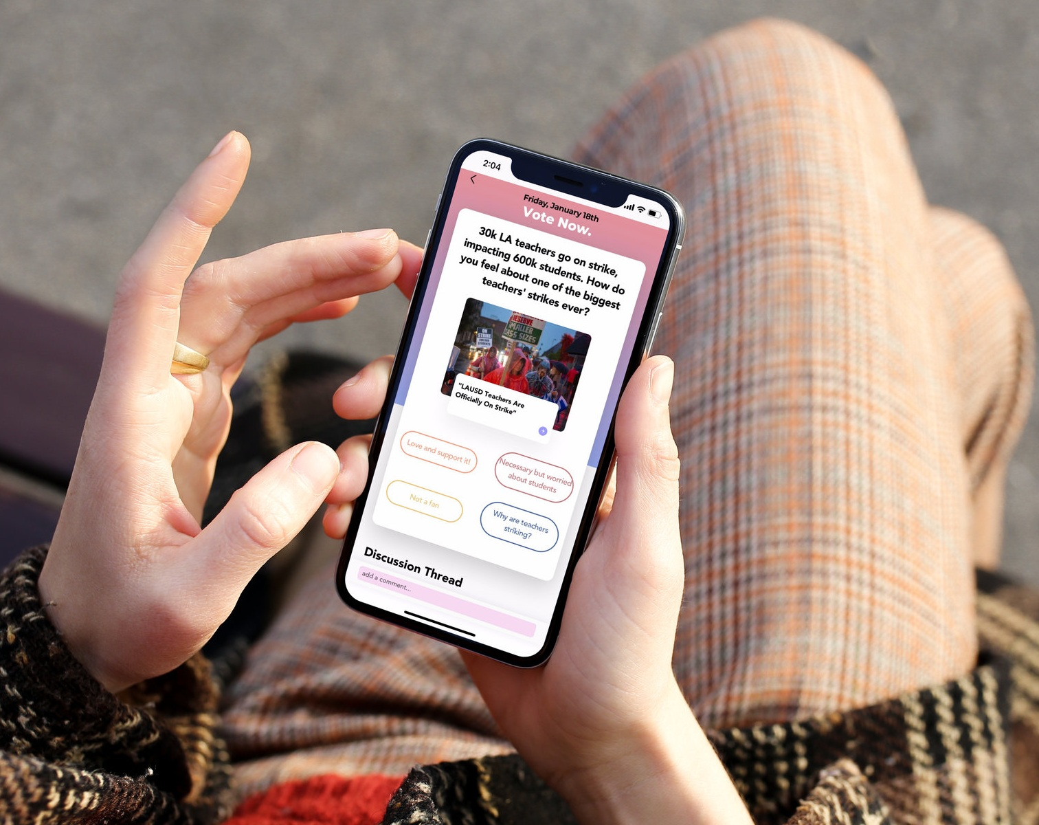 reading-on-iphone-x.jpg
