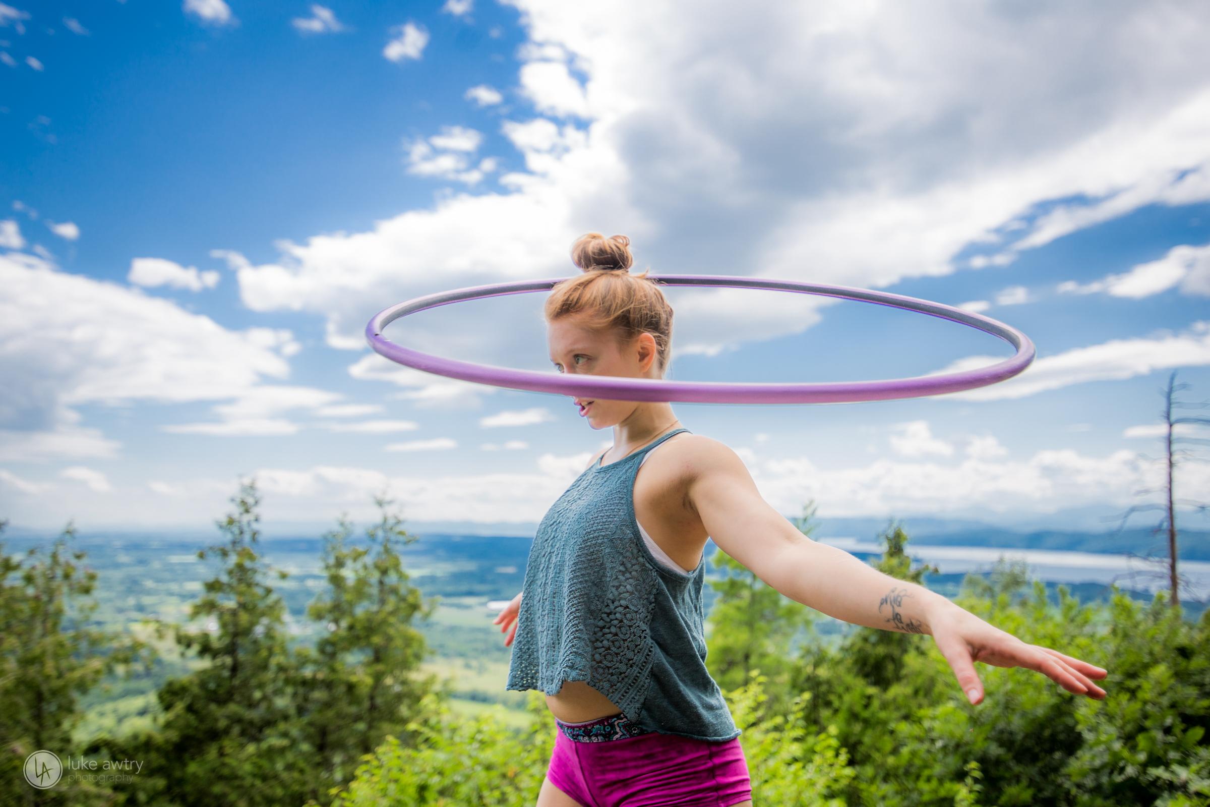 LUKE AWTRY PHOTOGRAPY - Hula Hopping Hannah - Mt Philo - 07092017-036.jpg