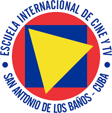 DOCUMENTARY FILM DIRECTING AND PRODUCTION FACULTY -  ESCUELA INTERNACIONAL DE CINE Y TELEVISION (CUBA)
