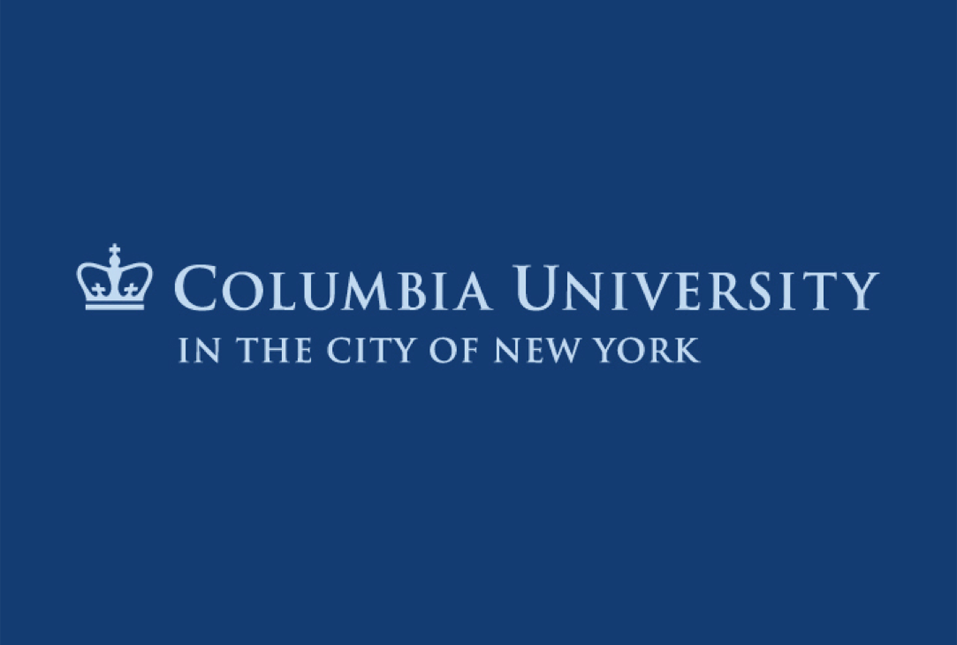 LAB IN NON-FICTION FILMMAKING TEACHER -  COLUMBIA UNIVERSITY IN THE CITY OF NEW YORK