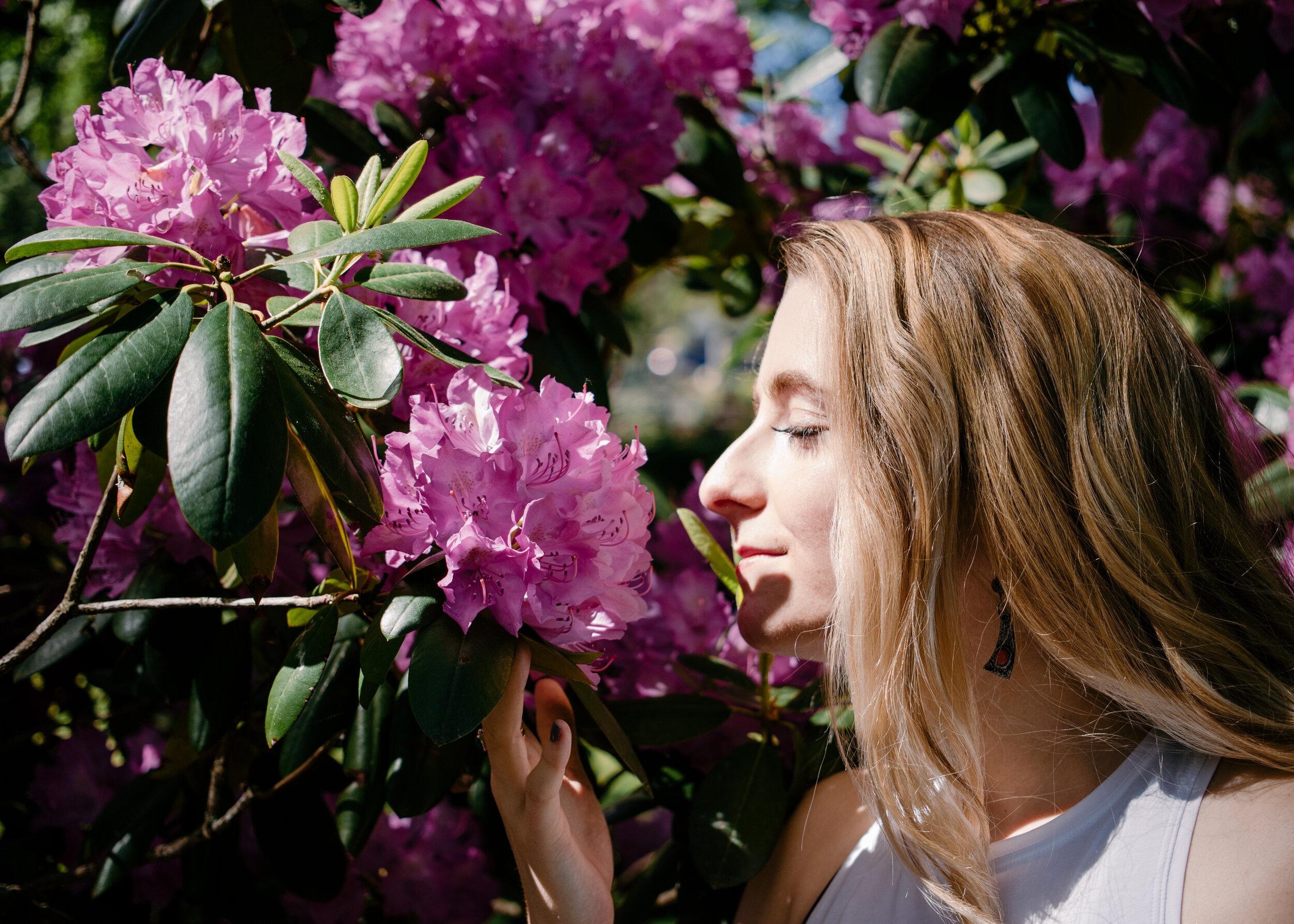 flowers_growth.jpg