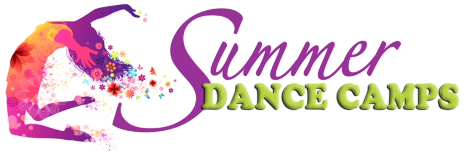 Senior Summer Intensive — The Kildare Academy of Dance