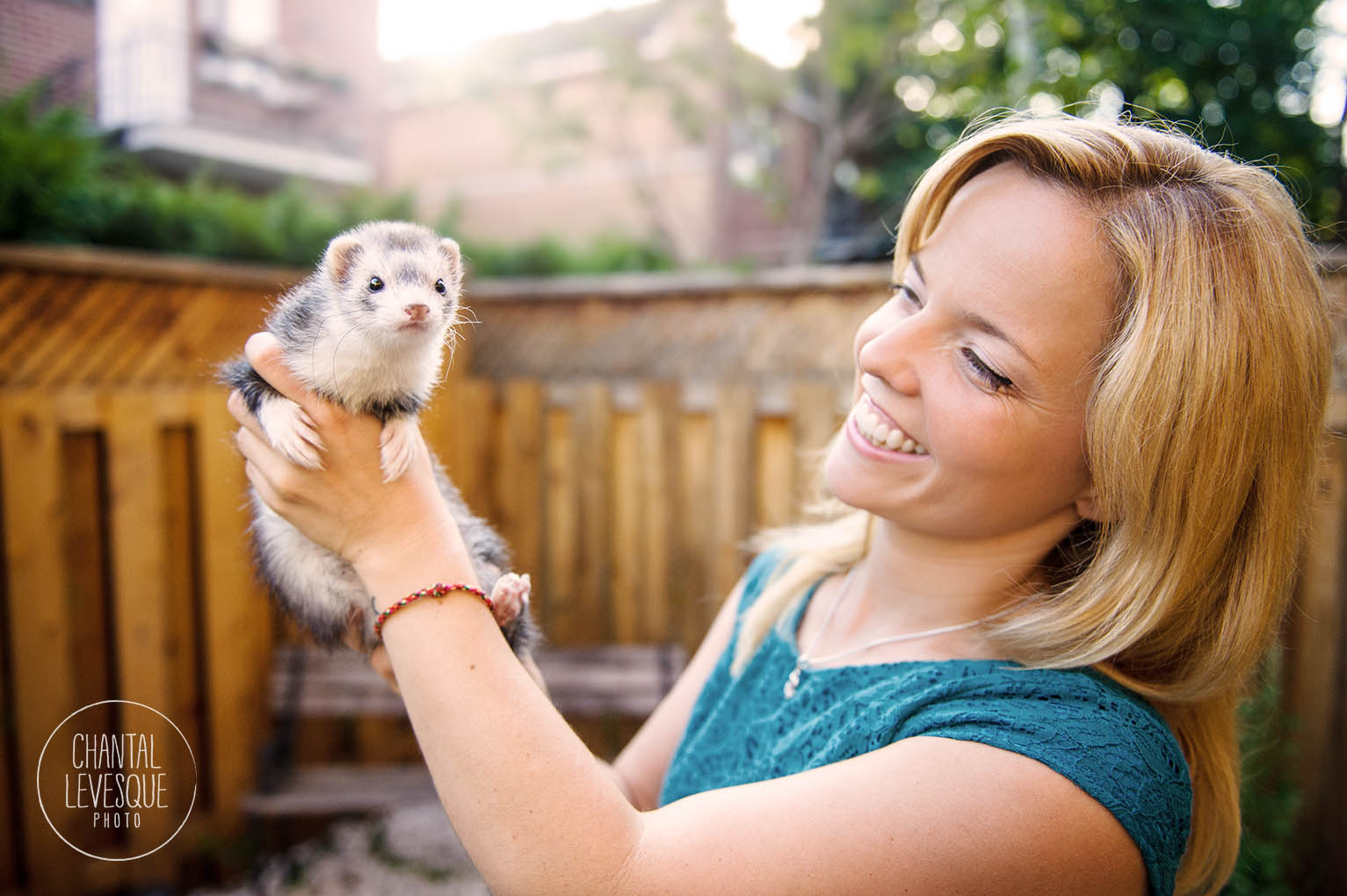 Zootherapy Sessions: -