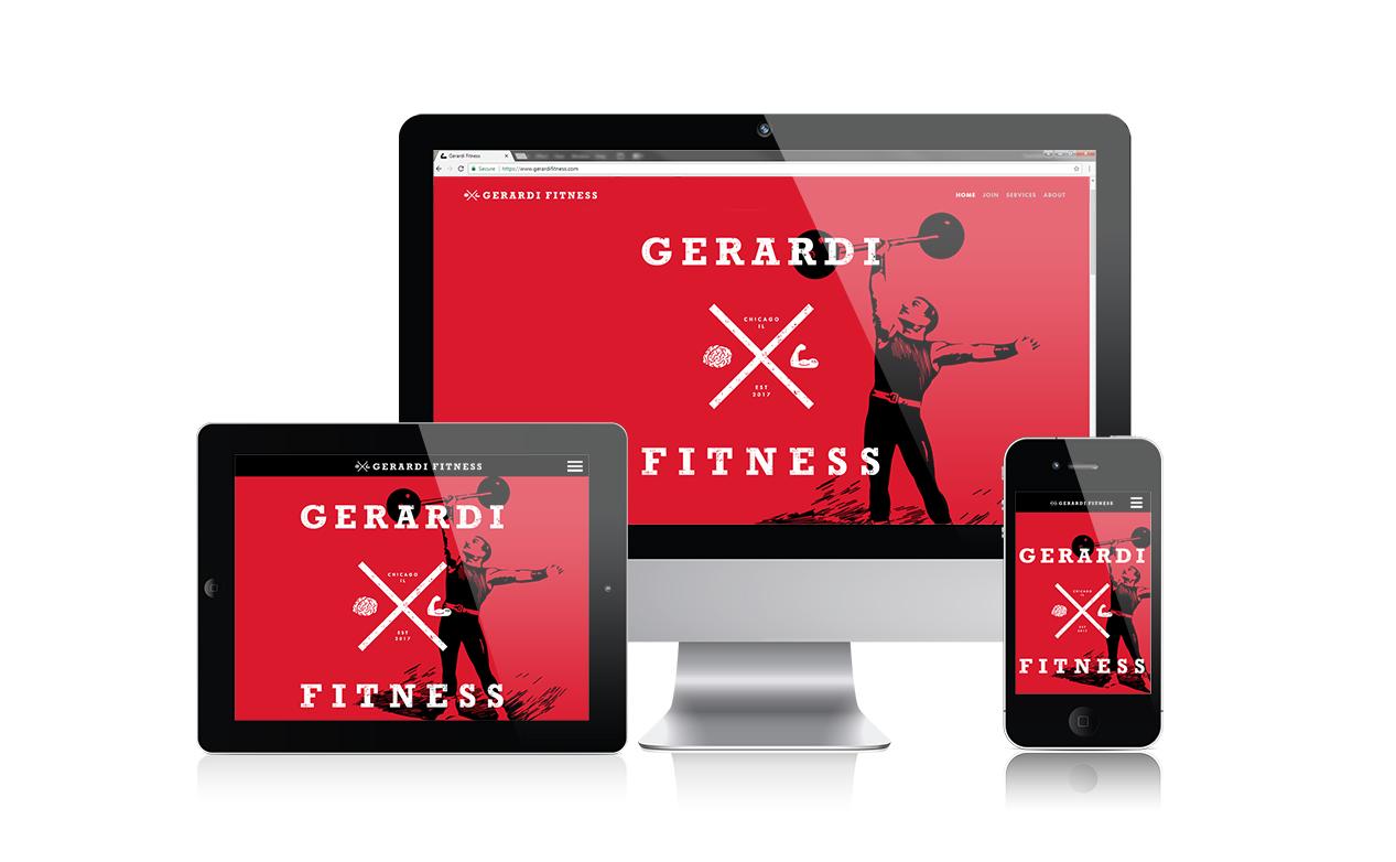 Gerard-Fitness_Website.jpg