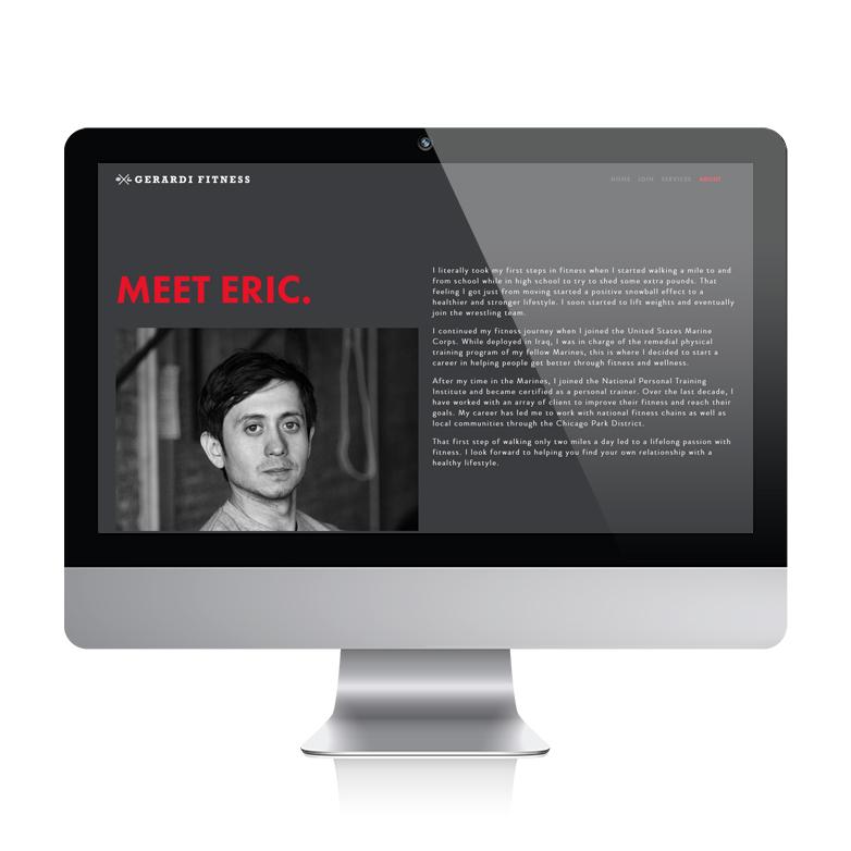 Gerard-Fitness_Website-3.jpg